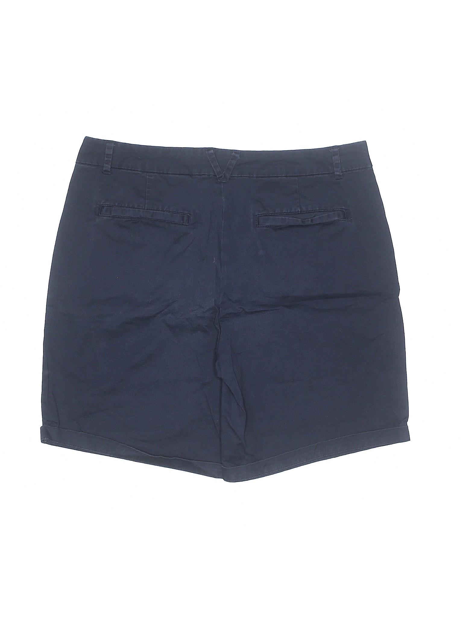 Shorts Boutique Boutique Gap Boutique Shorts Gap Khaki Khaki Gap Khaki wzqTAS
