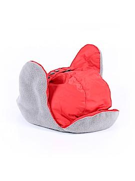 7a.m. ENFANT Winter Hat Size 2T