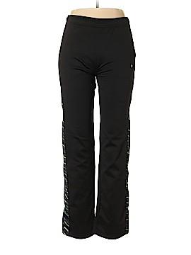 Xersion Track Pants Size XL