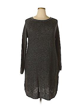 J.jill Casual Dress Size XL