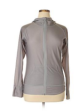 Unbranded Clothing Track Jacket Size XL
