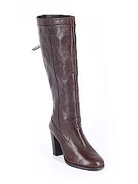 Adrienne Vittadini Boots Size 10