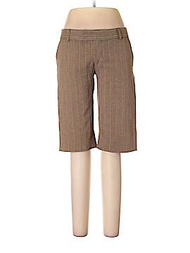 Volcom Dress Pants Size 9