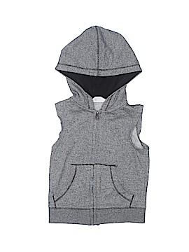 H&M Vest Size 2T