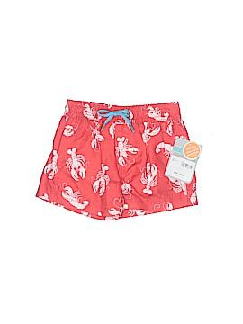 Carter's Board Shorts Size 3-6 mo