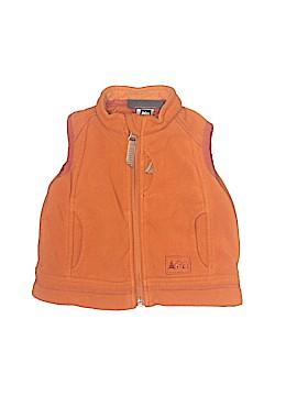 REI Vest Size 12 mo