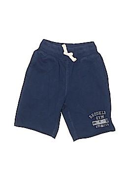 Gap Kids Shorts Size 4