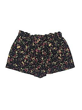 Xhilaration Shorts Size L