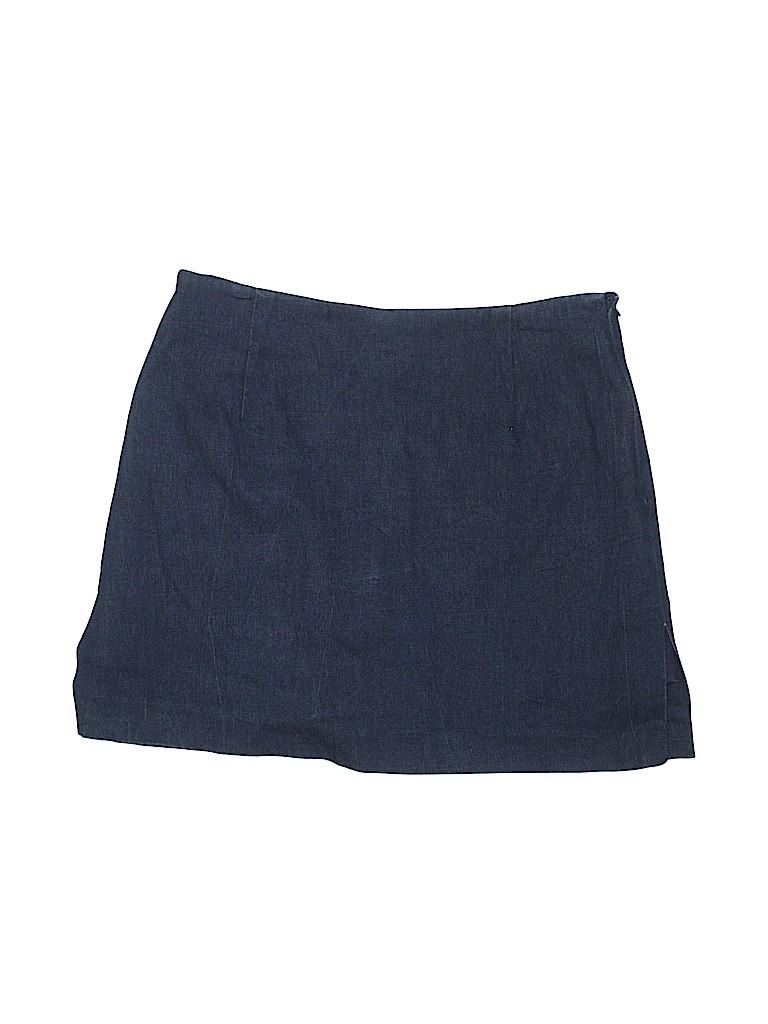 Eric Casual Women Skort Size 10