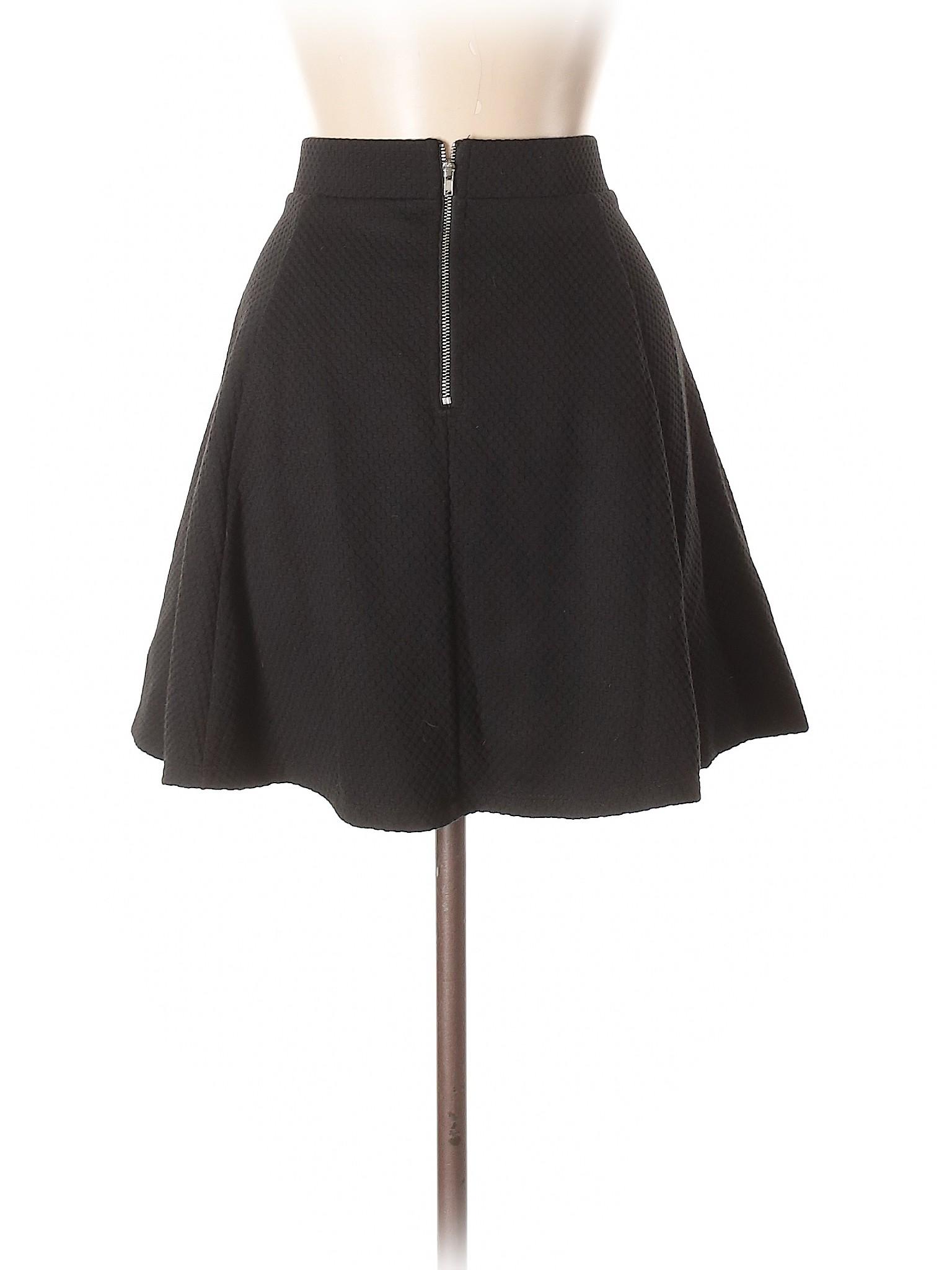 Skirt Boutique Boutique Casual Casual pw7tqPx8