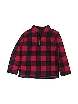 Koala Kids Fleece Jacket Size 4T