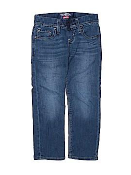 Denizen from Levi's Jeans Size 5