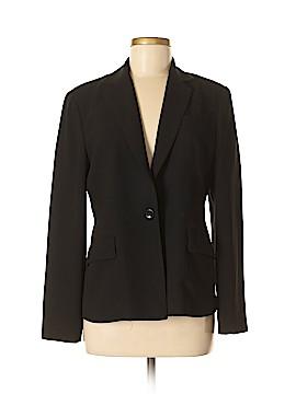 Jones Wear Blazer Size 8