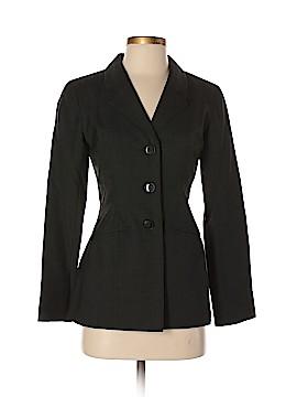 Agnes B. Blazer Size XS (0)