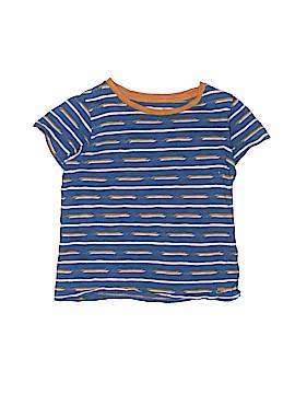 Bellerose Short Sleeve T-Shirt Size 120 (CM)