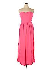 Amanda Uprichard Casual Dress