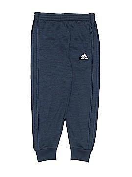 Adidas Sweatpants Size 5