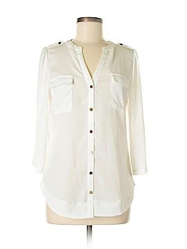 41Hawthorn 3/4 Sleeve Blouse Size XS