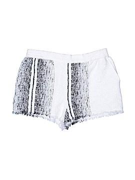 Tibi Dressy Shorts Size M