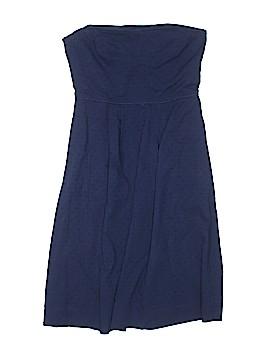 J. Crew Cocktail Dress Size 00