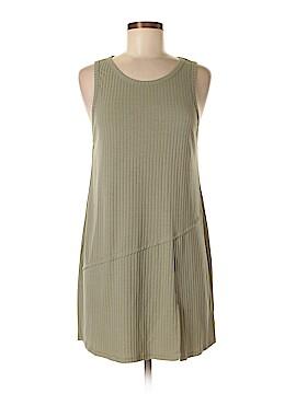 Double Zero Casual Dress Size M