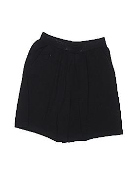 St. John Shorts Size 4