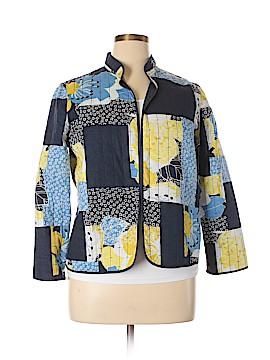 Unbranded Clothing Jacket Size 14 (Petite)