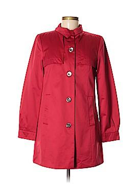 Calvin Klein Jacket Size XS (Petite)