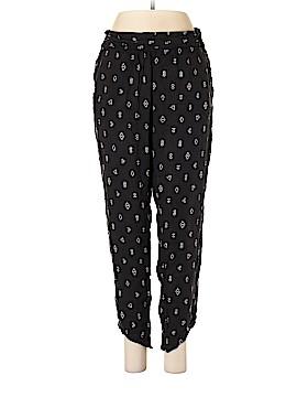 Billabong Casual Pants Size XL