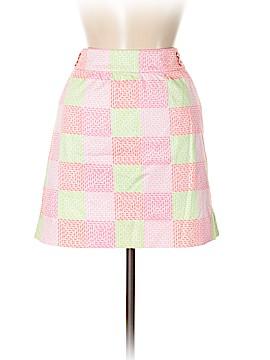 Vineyard Vines Casual Skirt Size 8