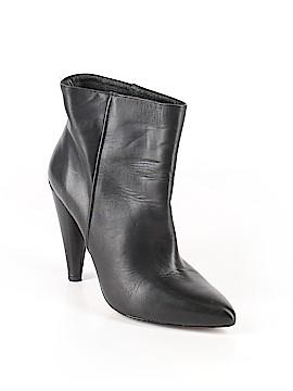 Topshop Ankle Boots Size 38 (EU)