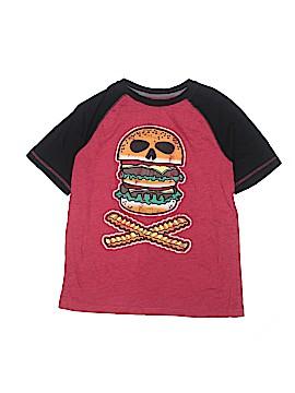 Arizona Jean Company Short Sleeve T-Shirt Size 18 - 20
