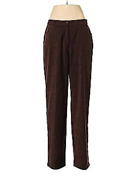 Norton Studio Dress Pants Size 12