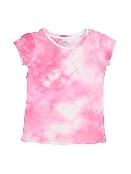 SO Short Sleeve T-Shirt Size 10 - 12