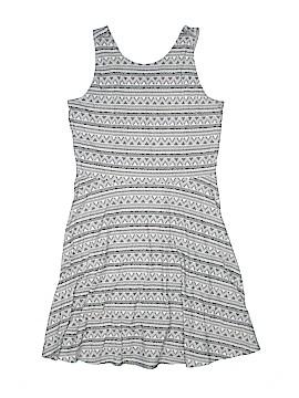 Old Navy Dress Size 14 XL