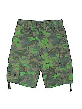 Company 81 Cargo Shorts Size 12