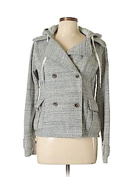 Element Jacket Size L