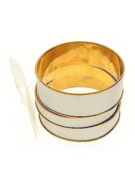 Fabindia Bracelet One Size
