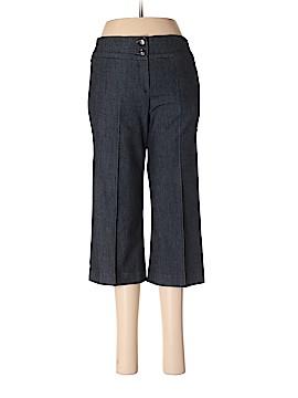 Sandro Casual Pants Size 8 (Petite)