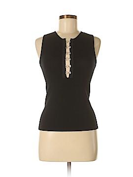Dolce & Gabbana Sleeveless Top Size S