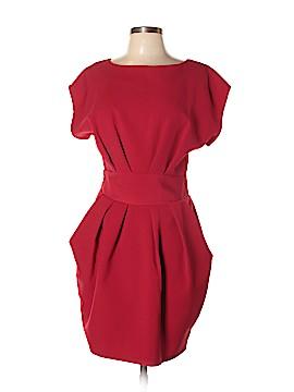 Louche Casual Dress Size 14