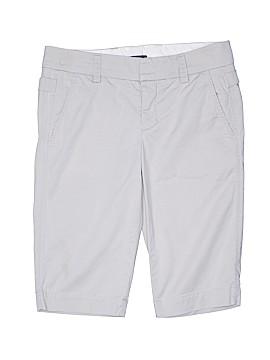 Vince. Khaki Shorts Size 0