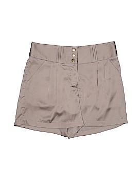 Liquid Dressy Shorts Size 6