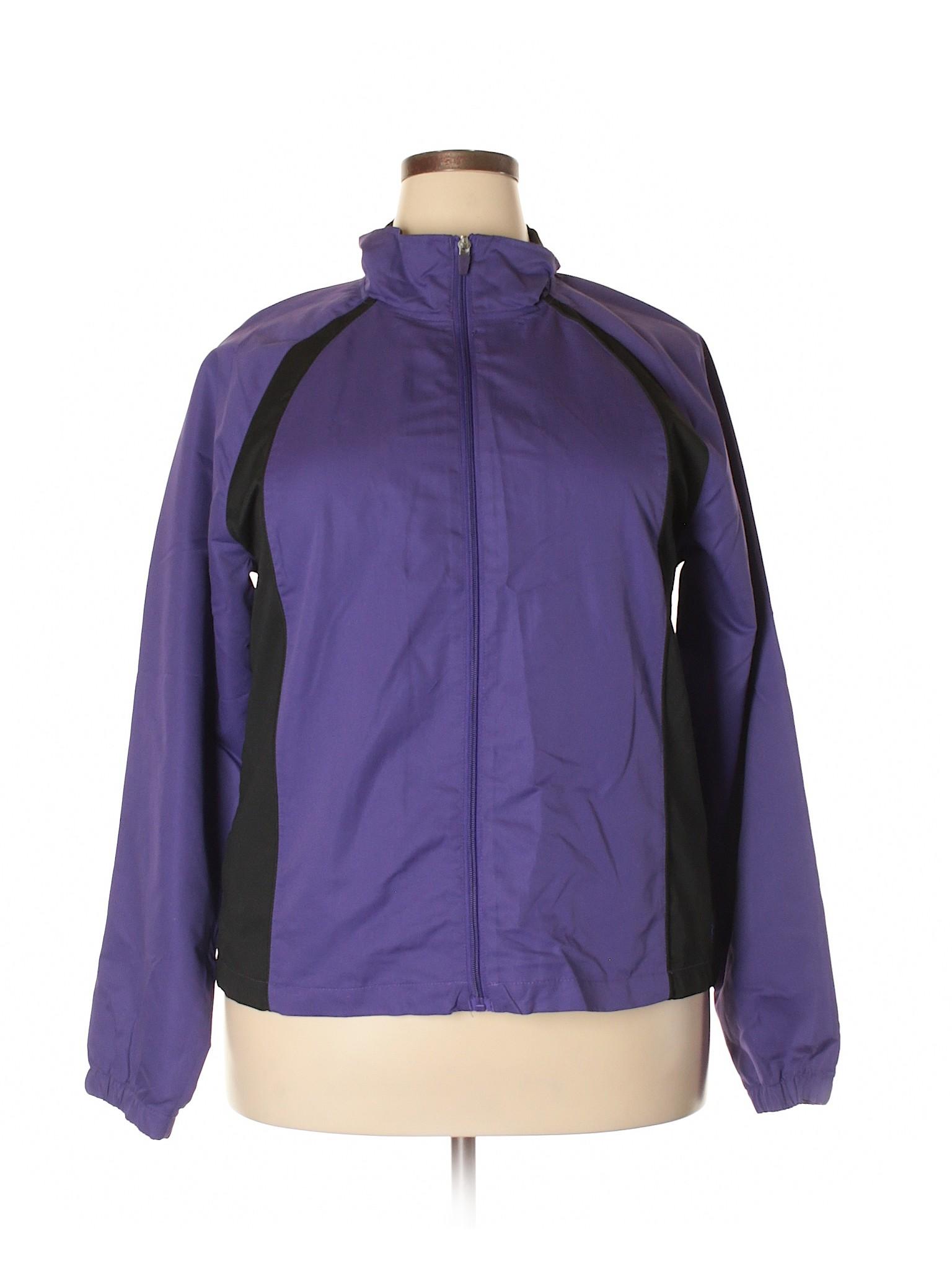 Jacket winter winter Jacket winter Boutique Boutique winter Danskin Danskin Danskin Jacket Danskin Boutique Boutique qwnAfxUH1