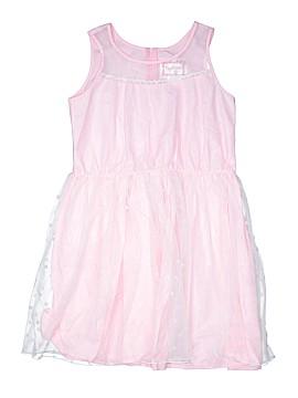 American Girl Dress Size 14