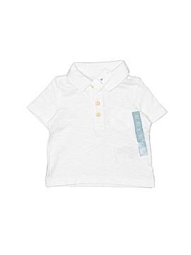 Baby Gap Short Sleeve Polo Size 3-6 mo