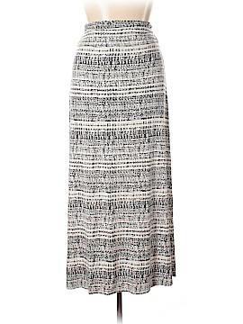 Cynthia Rowley TJX Casual Skirt Size XL