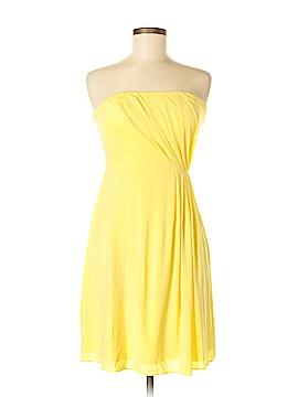 Gianni Bini Cocktail Dress Size 6