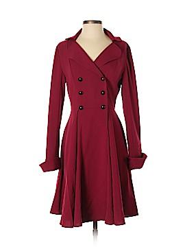 Chic Star Coat Size 36 (EU)