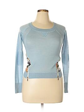 Sachin + Babi Pullover Sweater Size 2